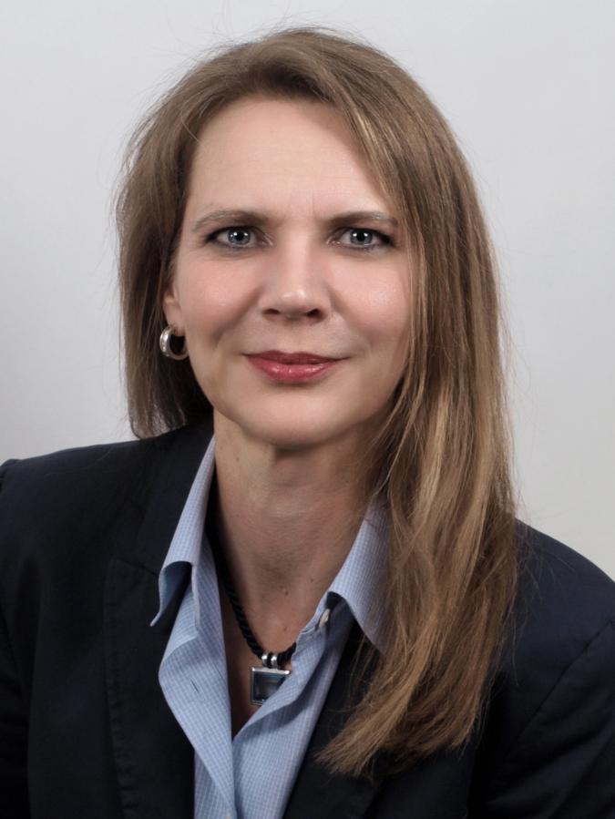 Corina Kohler