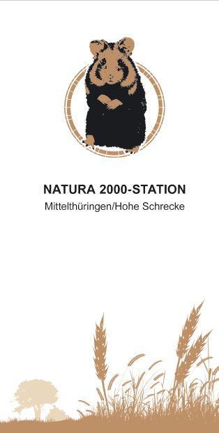 Bild_Flyer_Natura2000