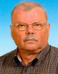 Heinz-Jürgen Ehrlich