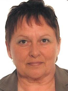 Jutta Langenickel