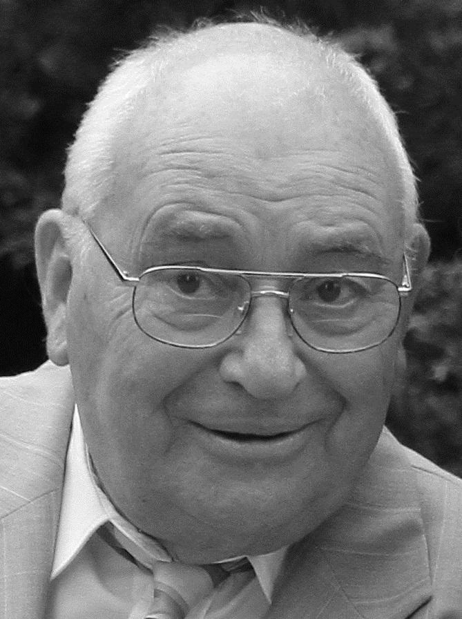 Klaus Gesierich