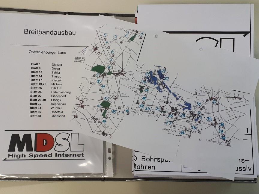 Präsentation Netzstrukturplanung durch MDDSL