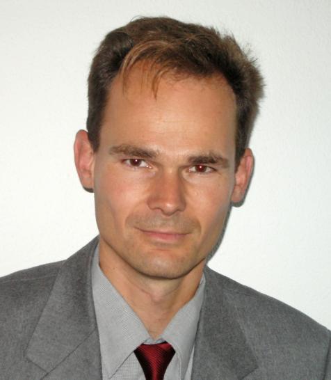 Lutz eichelberger
