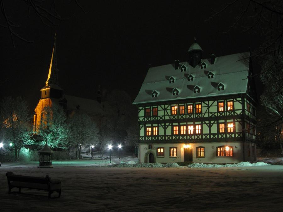 Bild Schloss 2