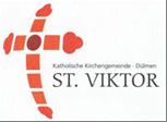 Kirchengemeinde St.Viktor