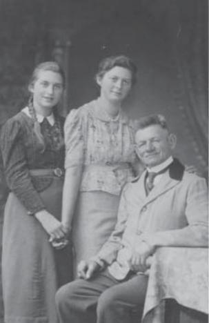Hermann Fritz
