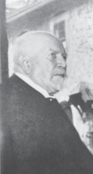 Valentin Hopf