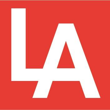 Laufakademie logo