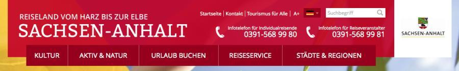 sachsen-anhalt-tourismus.de