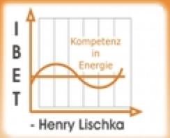 Lischka