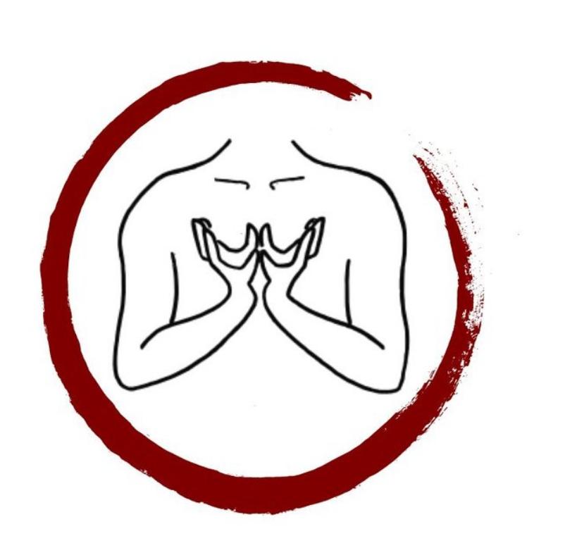 wulin zen 1