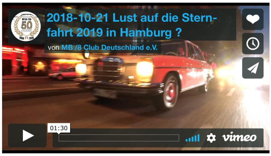 teaser Sternfahrt