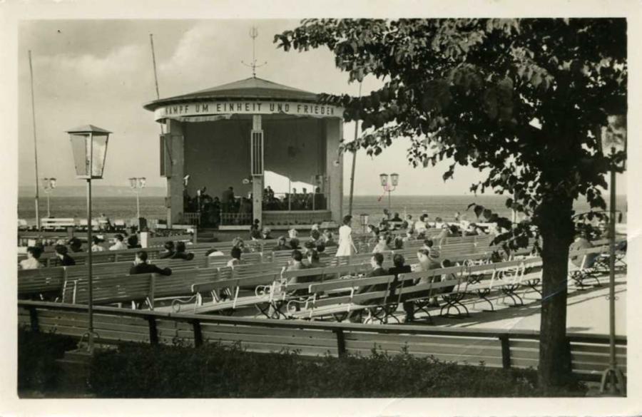 Binz 1956