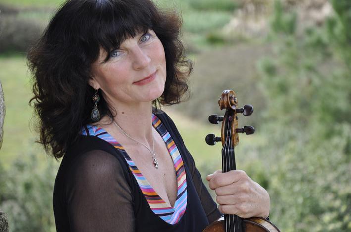Birgit Laude