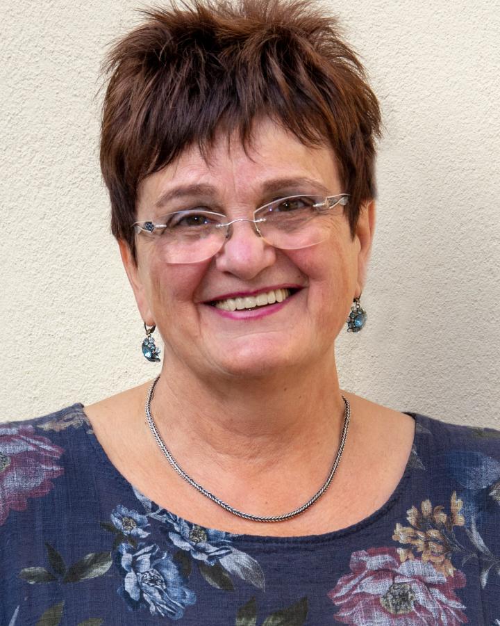 Birgit Stimm-Armingeon