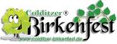 Birkenfest