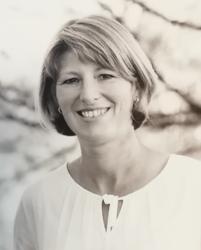 Johanna Biser