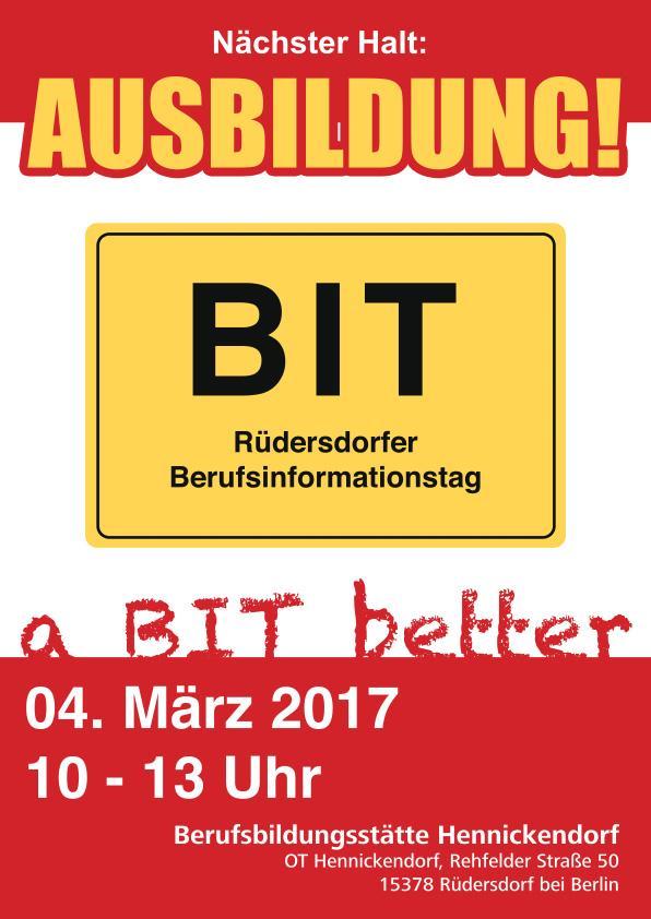 bbw bildungszentrum Wolfenbüttel