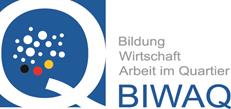 BIWAQ Logo