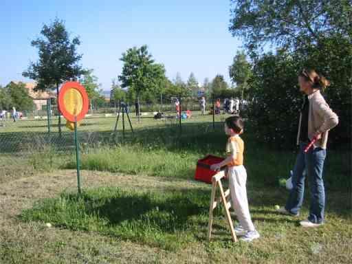 Sport2004-Bia