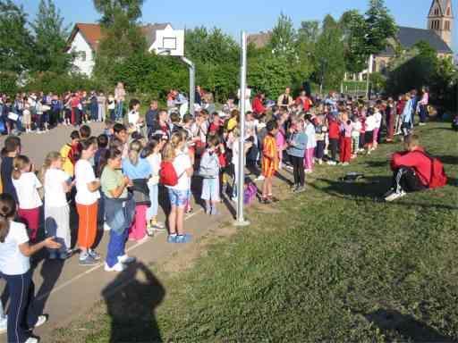 Sport2004-Start