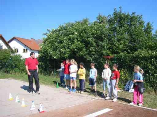 Sport2004-Weit