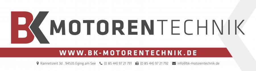 Bartl Motorentechnik