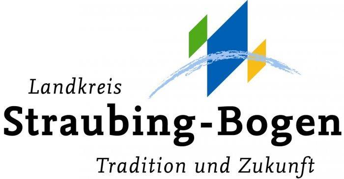 Gartenbau Straubing arge ile nord 23 netzwerkpartner