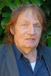 B.Kummer