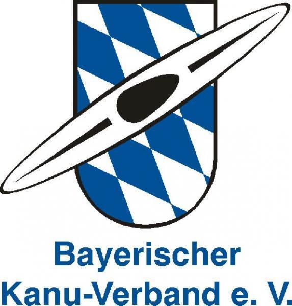Kanu Bayern Verband