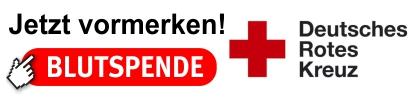 Blutspende_Banner