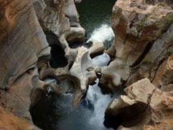 Blyde-River