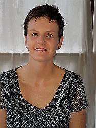 Birgit Möller-Kühn