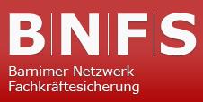 BNFS Logo