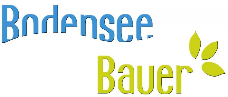 Logo Bodeneebauer
