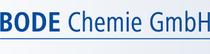 BODE-Chemie
