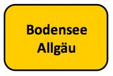 Stammtisch Bodensee Allgäu