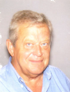 Ulrich Böhnke