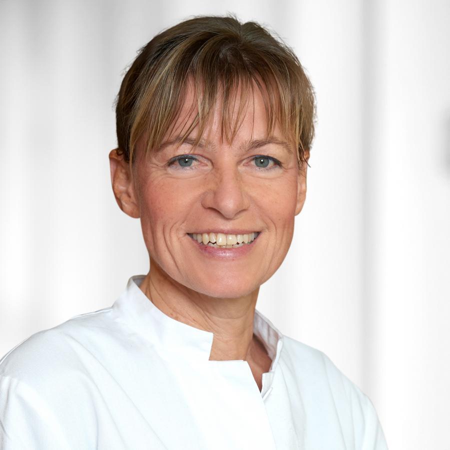Boemke, Dr. Monika