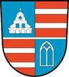 Wappen Boitzenburger Land