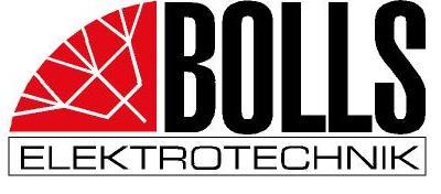 Bolls3