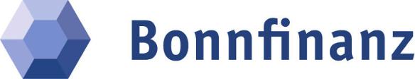 Bonnfinanz