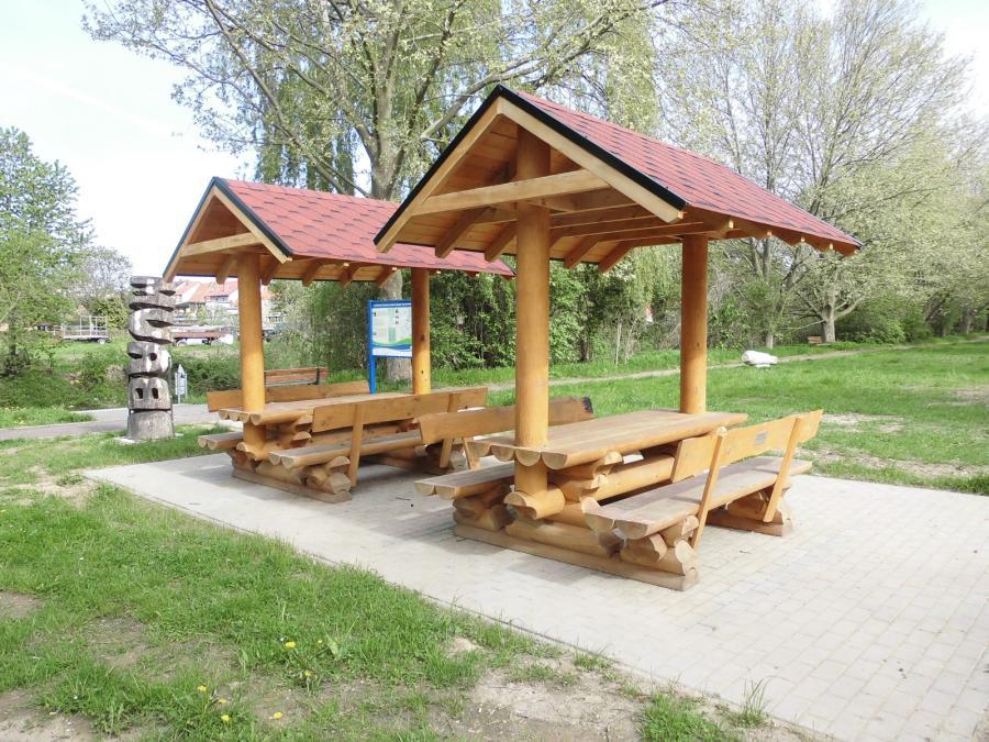 Rastplatz1