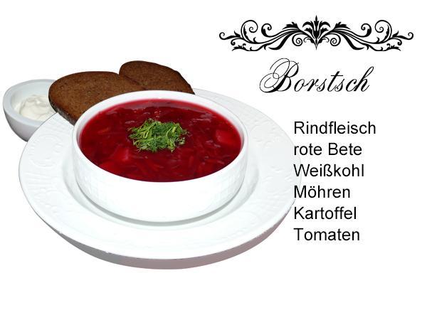 borsch5
