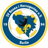 bosna HG