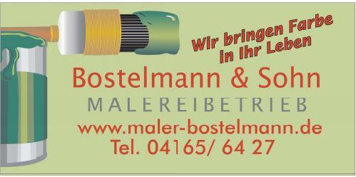 Bostelmann