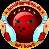 www.bowling-shop.de