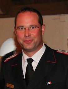 Lutz Boysen