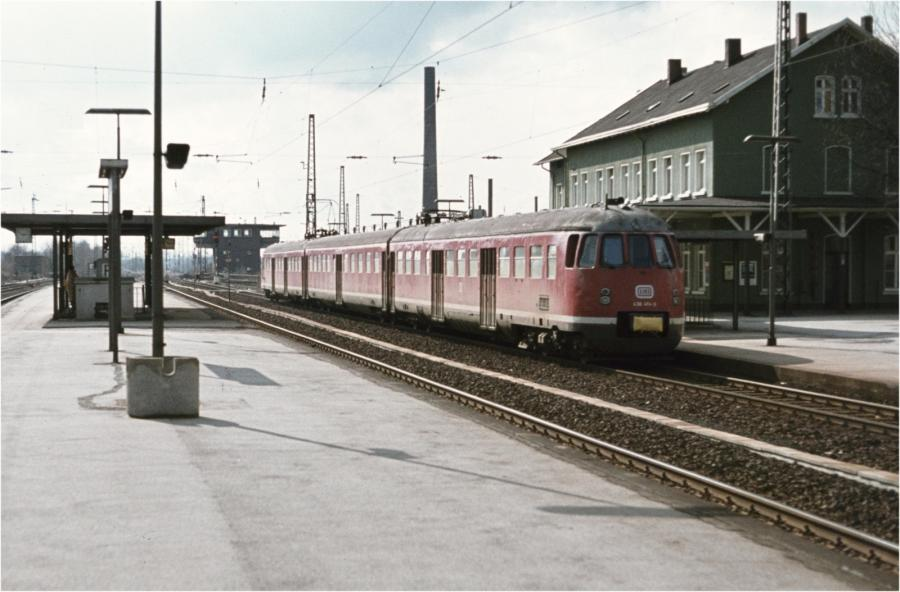 430 414-3 (Bild von Frank Strumberg)