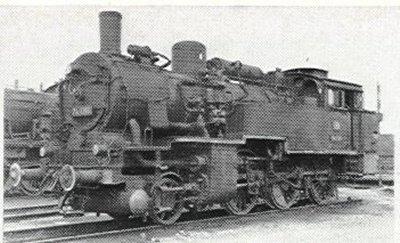 BR 74
